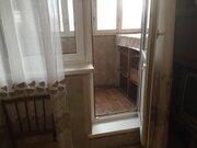Москва, 3-х комнатная квартира, ул. Главмосстроя д.4 к1, 11000000 руб.