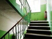 Серпухов, 1-но комнатная квартира, Коммунистический пер. д.20а, 1650000 руб.