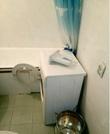 Щербинка, 1-но комнатная квартира, Брусилова д.27 к1, 20000 руб.