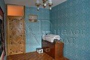 Люберцы, 2-х комнатная квартира, ул. Кирова (116 кв-л) д.к16, 4250000 руб.