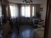 Чехов, 2-х комнатная квартира, ул. Земская д.2, 3499990 руб.