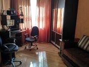 Долгопрудный, 2-х комнатная квартира, ул. Парковая д.32а, 6500000 руб.