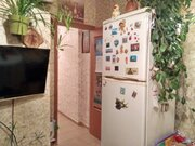 Москва, 2-х комнатная квартира, ул. Профсоюзная д.д.25, 15300000 руб.