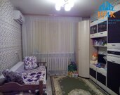 Талдом, 1-но комнатная квартира, Юбилейный мкр. д.26, 1490000 руб.