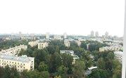 Москва, 3-х комнатная квартира, ул. Циолковского д.6, 18496186 руб.