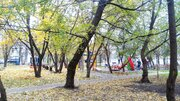 Комнаты в Выхино, 2500000 руб.
