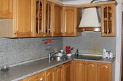 Москва, 1-но комнатная квартира, Докучаев пер. д.13, 9550000 руб.