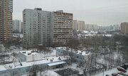 Москва, 2-х комнатная квартира, ул. Озерная д.29 к1, 6500000 руб.