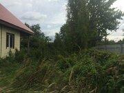 Продается новый дом на участке 8 соток, 3200000 руб.