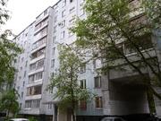 Продам 3-к квартиру, Москва г, Новоясеневский проспект 12к3