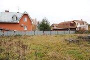 Продам отличный участок в деревне Марфино., 3500000 руб.