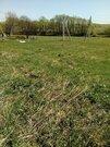 Продажа участка, Подольск, Ознобишино село, 2900000 руб.