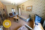 Звенигород, 3-х комнатная квартира, ул. Маяковского д.1, 3800000 руб.