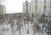 Продаётся просторная однокомнатная квартира в городе Раменское