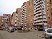 Дмитров, 1-но комнатная квартира, ДЗФС мкр. д.42, 2800000 руб.