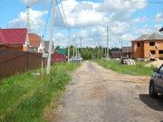 Участок 20 соток в Осташево 100 км от МКАД., 1299000 руб.