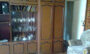 Высоковск, 2-х комнатная квартира, ул. Ленина д.17, 15000 руб.