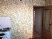 Подольск, 1-но комнатная квартира, Флотский проезд д.1, 3299000 руб.