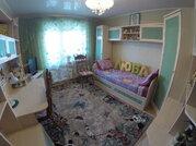 Реутов, 3-х комнатная квартира, ул. Победы д.22, 11200000 руб.