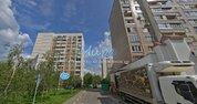 Срочно! Продаётся отличная однокомнатная квартира Москва, Жулебинск