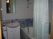 Ногинск, 1-но комнатная квартира, Белякова ул д.2 к2, 2700000 руб.