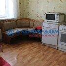 Щербинка, 2-х комнатная квартира, ул. Индустриальная д.9, 25000 руб.