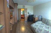 Москва, 3-х комнатная квартира, ул. Щорса д.8, 10250000 руб.