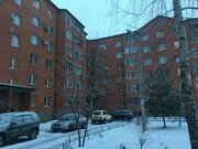Дмитров, 3-х комнатная квартира, ул. Оборонная д.10, 7700000 руб.