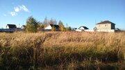 Продается земельный участок, Чехов, 8 сот, 1100000 руб.
