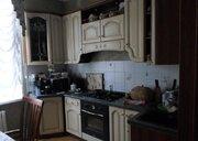Продается 3 комн. квартира Жуковский, ул. Ломоносова, д. 6