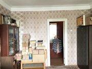 Краснозаводск, 3-х комнатная квартира, ул. 1 Мая д.22, 2200000 руб.