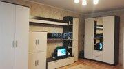 Дзержинский, 2-х комнатная квартира, ул. Угрешская д.20, 32000 руб.