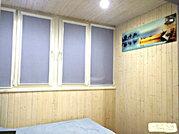 Москва, 1-но комнатная квартира, Карамышевская наб. д.48 к3, 9990000 руб.