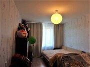 Чехов, 3-х комнатная квартира, ул. Московская д.110, 5600000 руб.