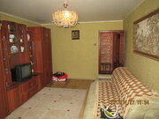 Красноармейск, 2-х комнатная квартира, Северный мкр. д.1, 2600000 руб.