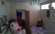 Москва, 2-х комнатная квартира, ул. Солнечногорская д.22 к1, 7000000 руб.