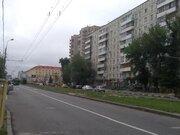 Псн у м Октябрьское поле, 63750 руб.