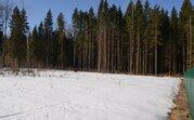 Продается земельный участок 9.1 сотка, 1500000 руб.