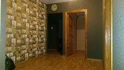 Чехов, 3-х комнатная квартира, ул. Дружбы д.6 к1, 4620000 руб.