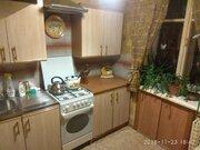 Голицыно, 2-х комнатная квартира, Керамиков пр-кт. д.90, 22000 руб.