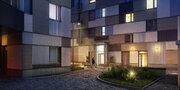 Москва, 1-но комнатная квартира, 2-й Донской проезд д.5, 29625390 руб.