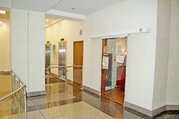 Офис с ремонтом 402 кв.м в Москве, ЮЗАО, 17000 руб.