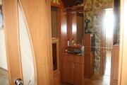 Балашиха, 1-но комнатная квартира, ул. Калинина д.2В, 4980000 руб.