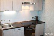 Продается 1-комнатная квартира в п. Свердловский