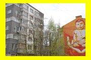Москва, 1-но комнатная квартира, ул. Красносельская Н. д.21, 100000 руб.