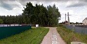 Продаю зем. участок 10,4 сотки гор. Верея Московская обл., 700000 руб.