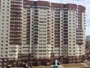 Москва, 1-но комнатная квартира, Южный квартал д.6, 3800000 руб.