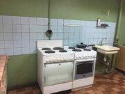 Комната в отличном состоянии в г.Истра Ленина 5, 1200000 руб.