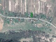 Участок 12 соток в д. Коровино для ИЖС, 1125000 руб.