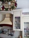Одинцово, 2-х комнатная квартира, Можайское ш. д.165, 8400000 руб.